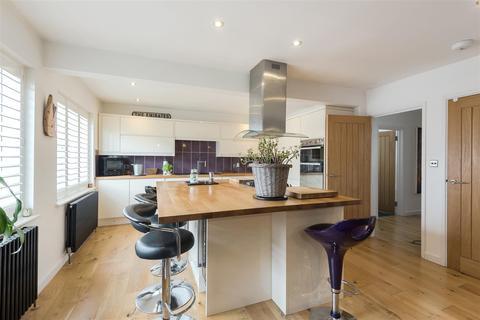 3 bedroom chalet for sale - Brighton Road, Lancing