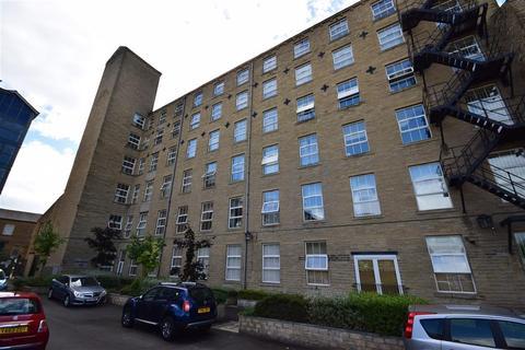 2 bedroom flat to rent - 1 Perseverance Mill, Elland