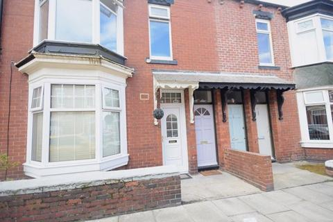 2 bedroom flat to rent - Alverthorpe Street, South Shields