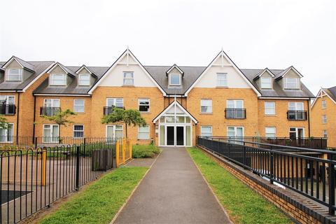 1 bedroom flat for sale - Tanners Close, Crayford, Dartford