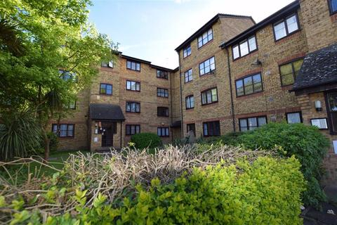 1 bedroom flat for sale - Cheveron House, Crest Avenue, Grays, Essex