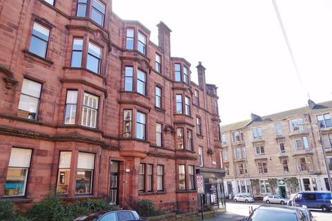 3 bedroom flat to rent - Large 3 Bed, 2nd Floor Flat @ Crown Rd North, G12