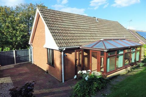 2 bedroom detached bungalow for sale - Fairmile Road, Halesowen