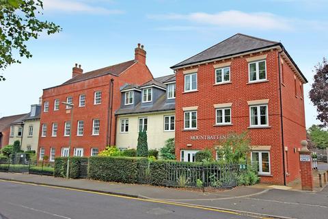 1 bedroom retirement property for sale - The Hart, Farnham, GU9