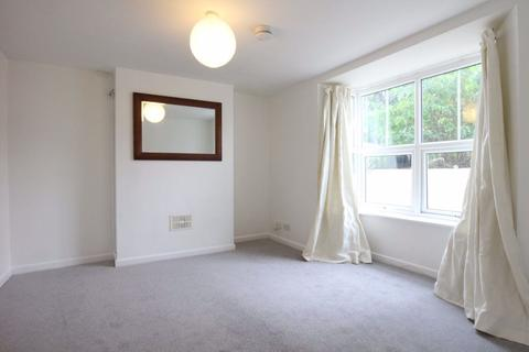 4 bedroom house to rent - Howard Place, Brighton
