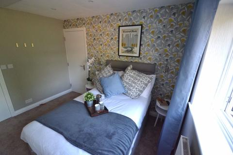 1 bedroom house share to rent - Luxury Ensuite Rooms in St Annes - Ref:P9234