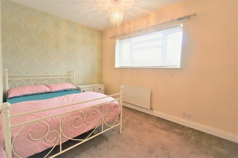 1 bedroom house share to rent - Bargeman Road, Maidenhead, SL6