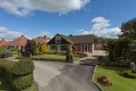 4 bedroom detached house for sale - Monk Avenue, Stockton Lane , York, YO31