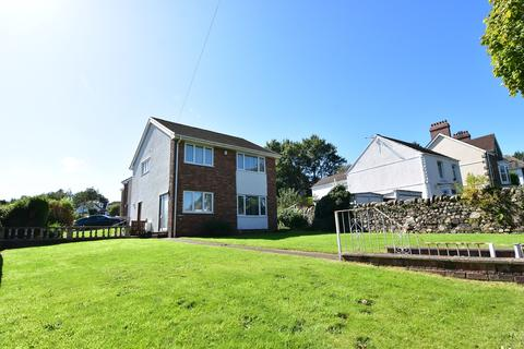 3 bedroom detached house for sale - Can-Yr-Eos, Morriston, Swansea, SA6