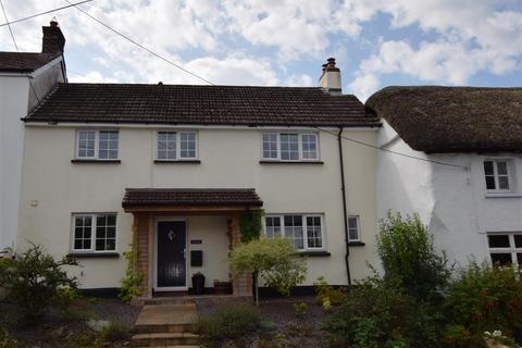 Awe Inspiring Search Cottages For Sale In North Devon Onthemarket Home Interior And Landscaping Staixmapetitesourisinfo