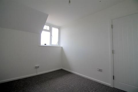 1 bedroom house share to rent - Ormonde Way, Shoreham-By-Sea