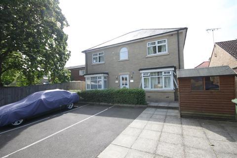 1 bedroom flat to rent - Flat 4 Millbrook House108 Seymour StreetCambridge
