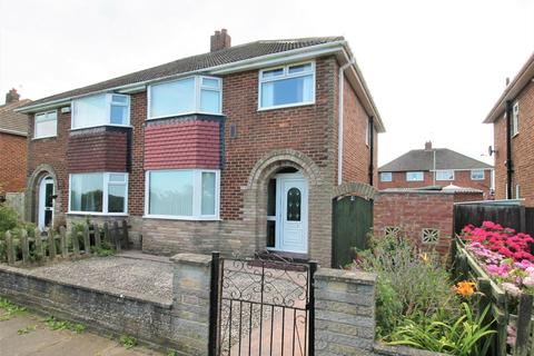 3 bedroom semi-detached house for sale - Amble View, Stockton-On-Tees