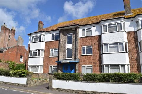 2 bedroom apartment for sale - West Court, Bridport, Dorset, DT6