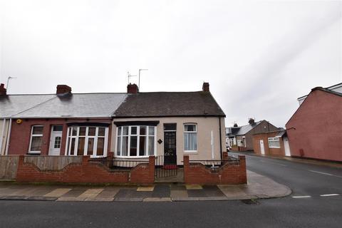 2 bedroom cottage to rent - Atkinson Road, Fulwell, Sunderland