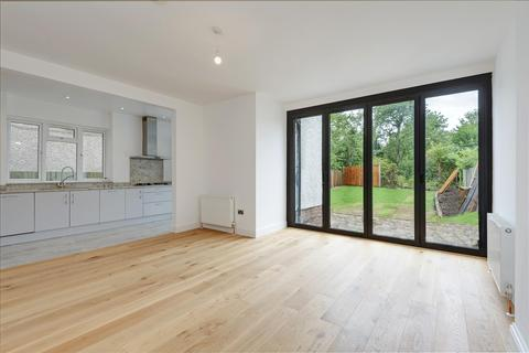 5 bedroom house to rent - Hodford Road, Golders Green