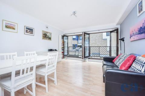 1 bedroom apartment for sale - Carronade House, 121 Wapping High Street, Wapping