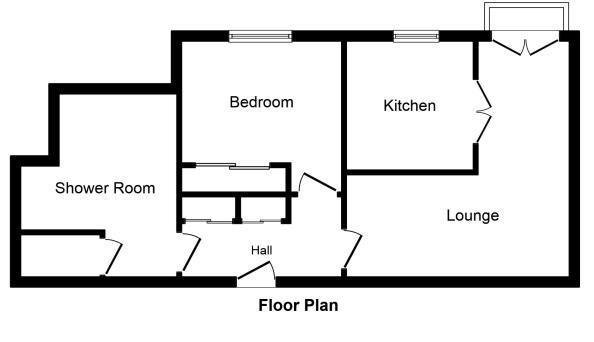 Floorplan: 20 Goulding Court, Beverley.jpg