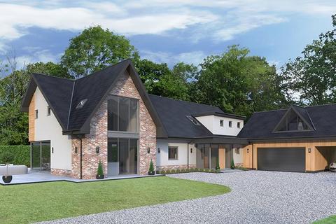 6 bedroom house for sale - Station Road, Pannal, Harrogate