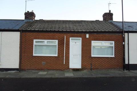 2 bedroom cottage to rent - Duke Street