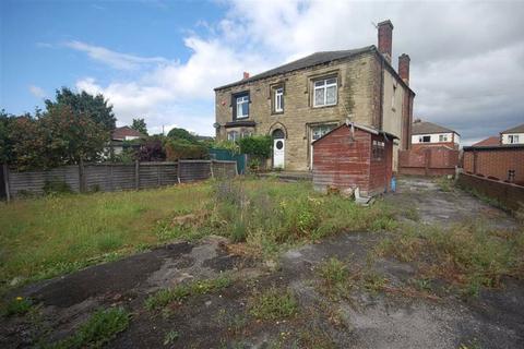 4 bedroom semi-detached house for sale - Lumb Lane, Roberttown, WF15
