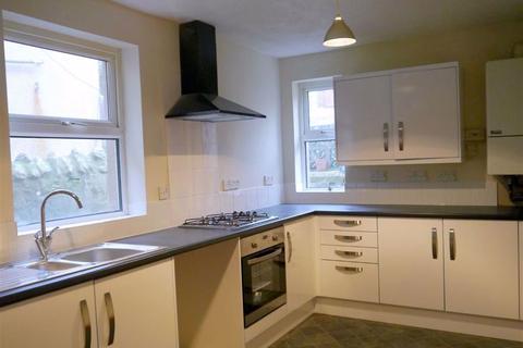 3 bedroom terraced house to rent - High Street, Portland, Dorset