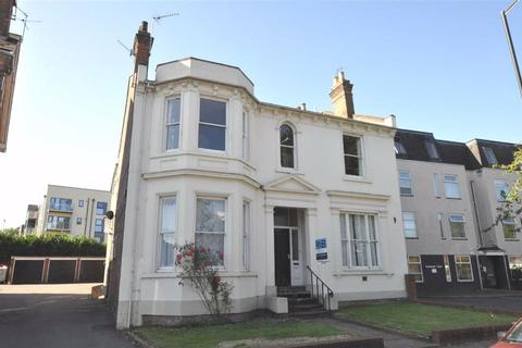 2 bedroom flat for sale - Avenue Road, Leamington Spa