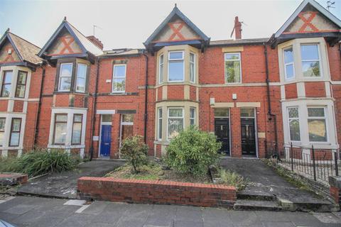 5 bedroom maisonette for sale - Salters Road, Newcastle Upon Tyne