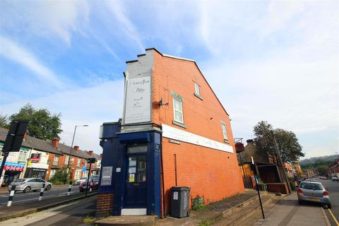 2 bedroom apartment to rent - 141-145 Abbeydale Road, Sheffield,  S7 1FE