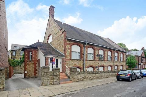 1 bedroom apartment for sale - Wiseton Court, 6 Wiseton Road, Sheffield