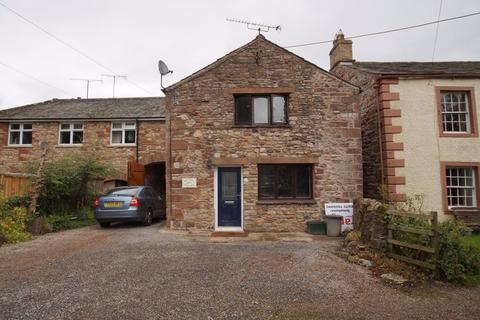 2 bedroom cottage to rent - Burn Bank, Warcop, CA16 6PD