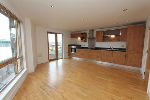 1 bedroom apartment for sale - McClintock House, The Boulevard, Leeds