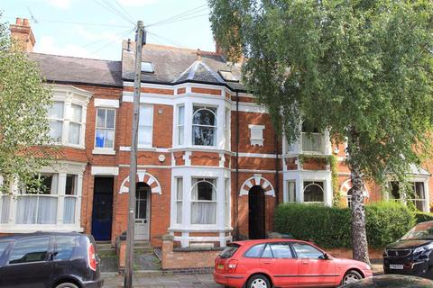 5 bedroom character property for sale - West Avenue, Clarendon Park, Leicester