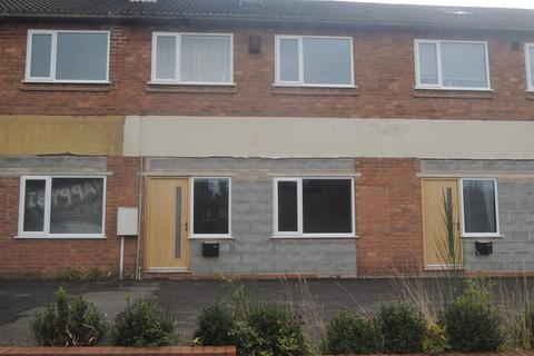 1 bedroom flat to rent - Woodside Road, Walsall, West Midlands