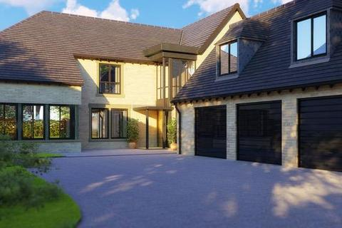 5 bedroom house for sale - Croft Park, Longcroft Park, Beverley