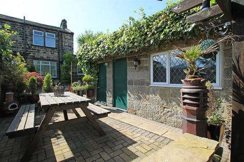 3 bedroom end of terrace house for sale - Grange Terrace, Yeadon, Leeds