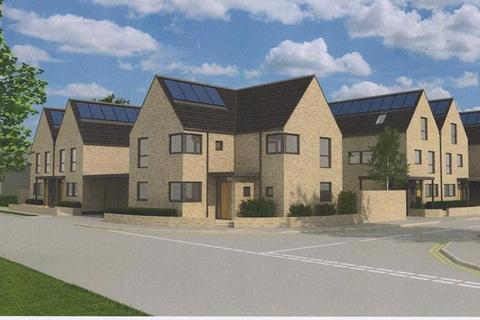 Residential development for sale - Anlaby Park Road South, Hull, East Yorkshire, HU4 7BU