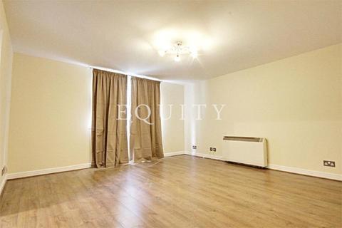 1 bedroom apartment to rent - Colgate Place, Enfield, EN3