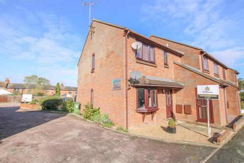 1 bedroom flat for sale - Quainton Road, Waddesdon, Aylesbury