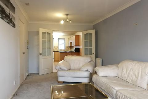 2 bedroom apartment for sale - Jesmond, Newcastle upon Tyne