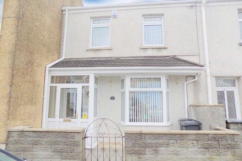 3 bedroom terraced house for sale - London Road, Neath, Neath Port Talbot. SA11 1HL