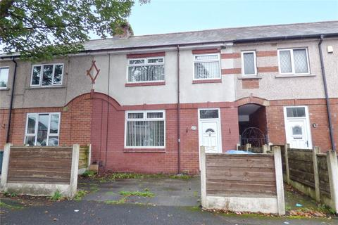 4 bedroom terraced house for sale - Grove Road, Middleton, Manchester, M24