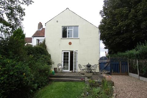 4 bedroom detached house for sale - South Street, Morton, Gainsborough, DN21 3AT