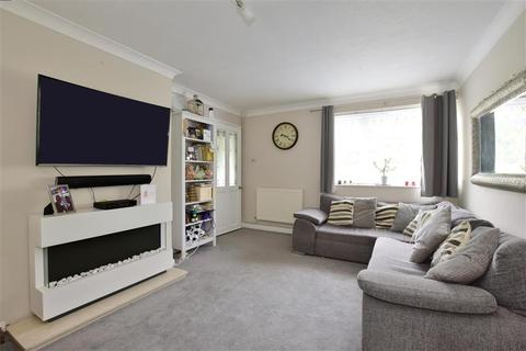 3 bedroom end of terrace house for sale - Ridgeway, Pembury, Tunbridge Wells, Kent