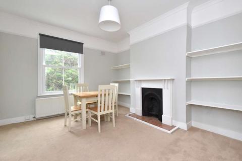 2 bedroom flat to rent - Devonshire Road