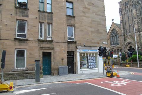 1 bedroom house share to rent - Viewforth Bed 2, Viewforth, Edinburgh, EH10 4LL