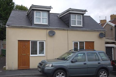 2 bedroom semi-detached house for sale - Kennington Avenue, Kingswood, Bristol, BS15 1SH
