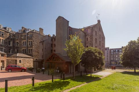 1 bedroom flat to rent - Cooperage, Commercial Wharf, Leith, Edinburgh, EH6 6LF