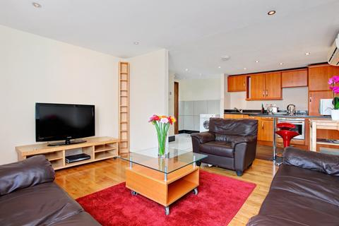 1 bedroom apartment to rent - 121 Gloucester Place, Marylebone