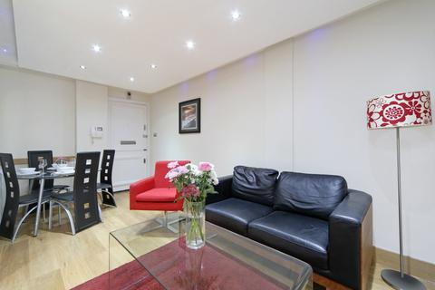 2 bedroom apartment to rent - Great Cumberland Court Place, Marble Arch